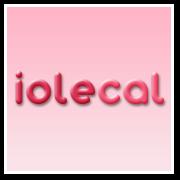 iolecal