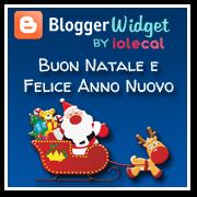 Buon Natale e Felice 2011