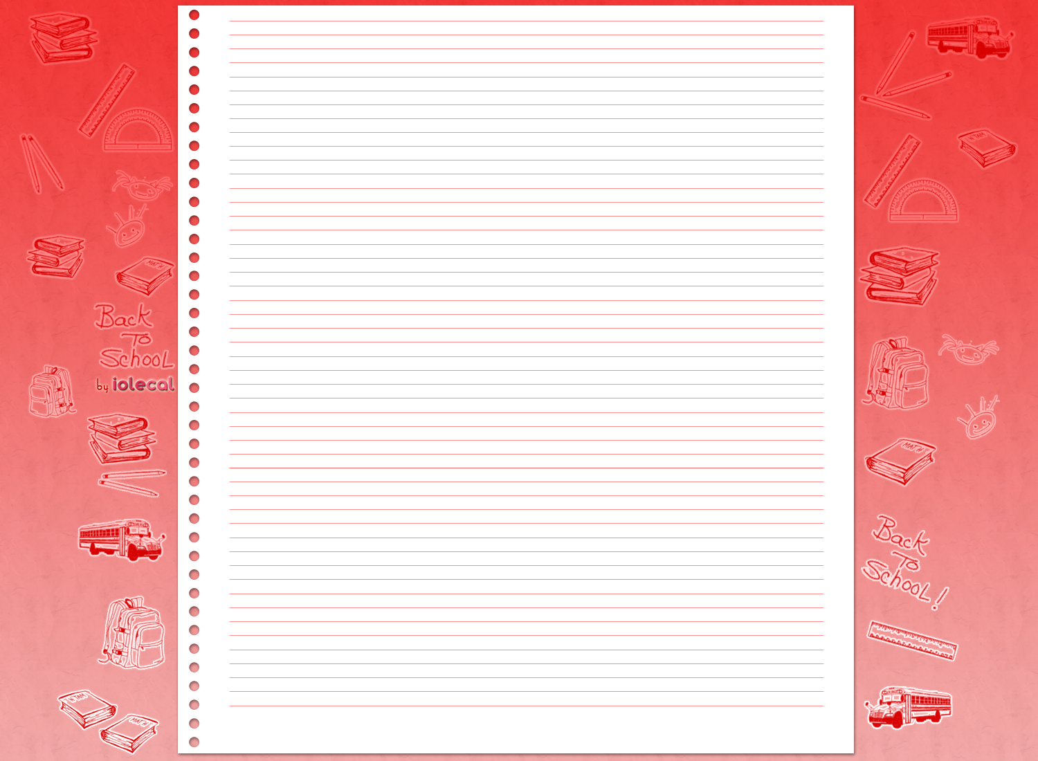 How to Write a Document