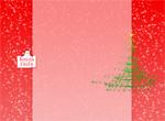 Sfondo natalizio N° 5