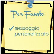 per Fausto