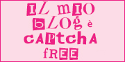 Captcha free