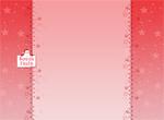 Sfondo rosso N° 2