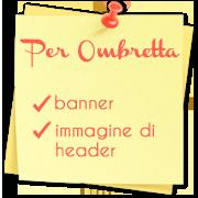 Per Ombretta