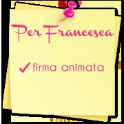 per Francesca