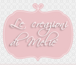 header per Melie°