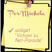 per Michela