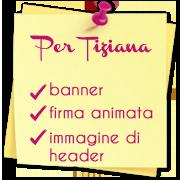 Per Tiziana