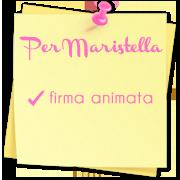 Per Maristella