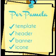 Per Pamela