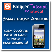 smartphone android