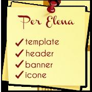 Per Elena