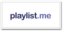 playlist.me