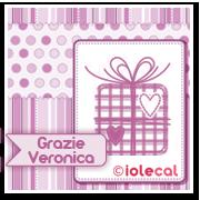 Dono da Veronica