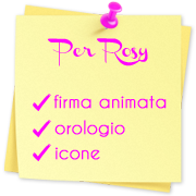 Per Rosy