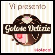 Golose Delizie