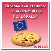 http://iolecal.blogspot.it/2015/05/normativa-sui-cookies-il-vostro-blog-e.html