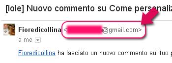 commento Fioredicollina