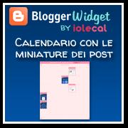 calendario miniature