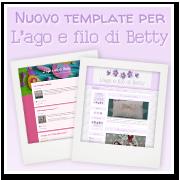 Per Betty