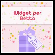 per Betta
