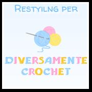 Diversamente Crochet