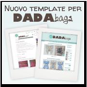 DADAbags