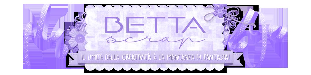Betta Scrap