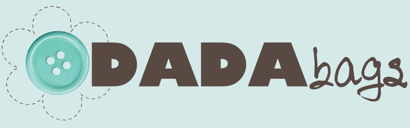 DADAbags Handmade