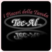 Tec Al