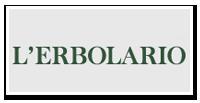 Erbolario