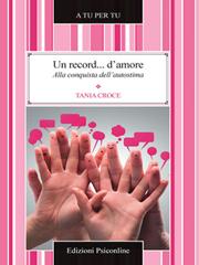 Un record... d'amore